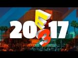 Marvels Spider-Man (PS4) 2017 E3