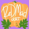 ReD'Mad Art