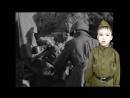 Стихи о войне С Кадашников Ветер войны Читают дети Роман Сенин ко дню памяти героев ВОВ День победы 9 мая стих про войну Сти