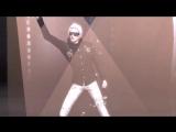 Caldera - Lights Out (feat. Natalia Kills Far East Movement)