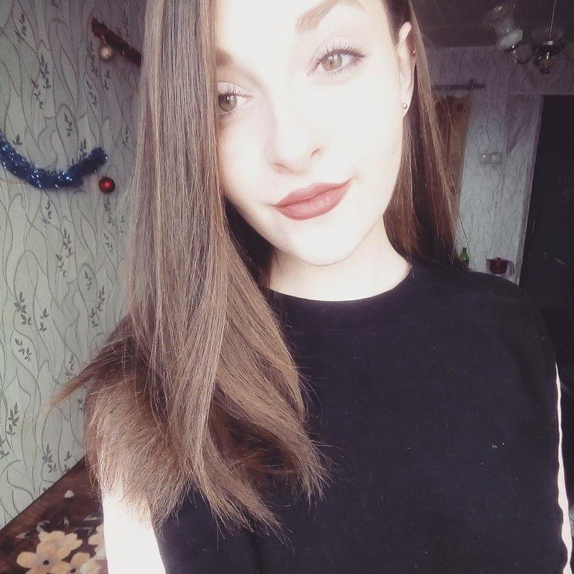 Лена Назаренко | Слоним