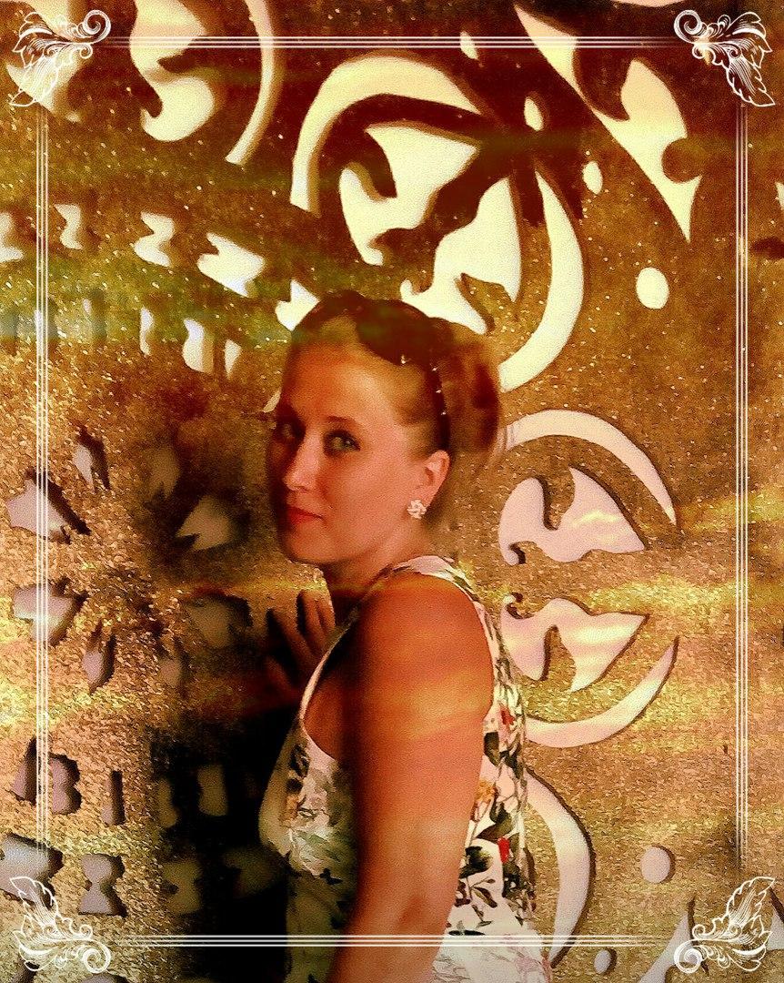 Светлана Румянцева, Кострома - фото №4