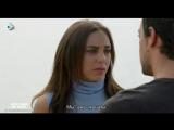 Kuzey.Guney.2.sezon.03.(47).seriya.2012.HDTVRip с субтитрами