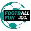 Футбол Фан : новости футбола, трансферы