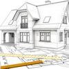 Проектирование домов Белгород