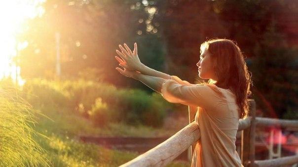 Ричард Бах: освободите место в жизни для важного для вас человека