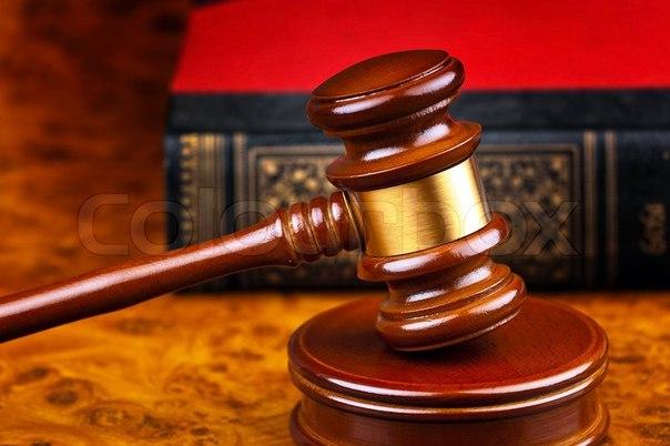 адвокаты по лишению прав барнаул шаги Хилвара