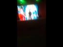 Чанчып Иргит - Live