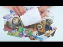 Шпаргалки для мамы. Прически для девочек (подарочное издание)