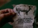 Las aventuras de Brisco County Jr 1x14 Las prometidas por correo