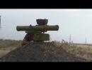 V-s.mobiпесня Б-2 баллада о подразделении военной разведки
