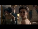 Корона (2 сезон) — Русский трейлер 2 (2017) — Озвучка