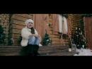 [v- я скучаю - Максим Моисеев и Полина Королева музыкальный клип Сибтракскан