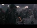 Мэри Шелли Франкенштейн 1994 ужасы фантастика драма мелодрама