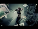 001 9euro 9 EURO OFFICIAL VIDEO CLIP LEGALIZE SEX IN THE NIGHTCLUB CLIP OFFICIAL by DJ Najim Hassas