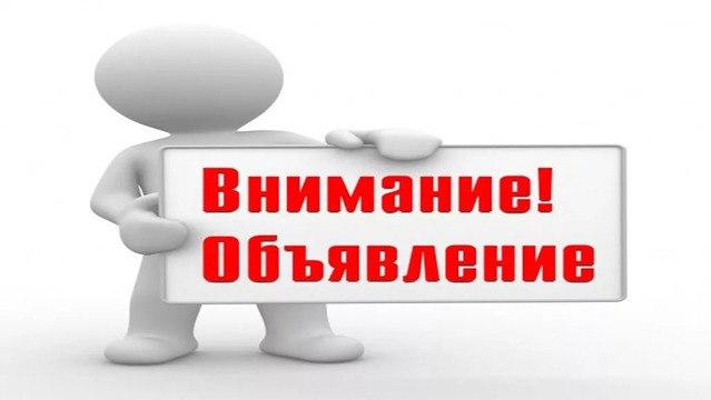 Татьяна Александрова | Кондопога