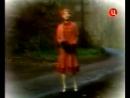 04-Тайна Саннигдэйла Партнеры по преступлению/Agatha Christie's Partners in Crime