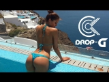Vocal Deep Mix 2016 - Best Of Deep House Sessions Music 2016 Chill Out Mix by Drop G