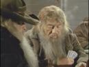 СЕРИАЛ - 1993 - Аляска Кид. Серия 12. Яичный Переполох ДЖЕЙМС ХИЛЛ