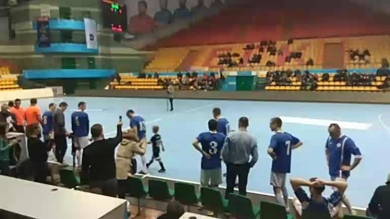 финал премьер лиги по футболу Беларусь