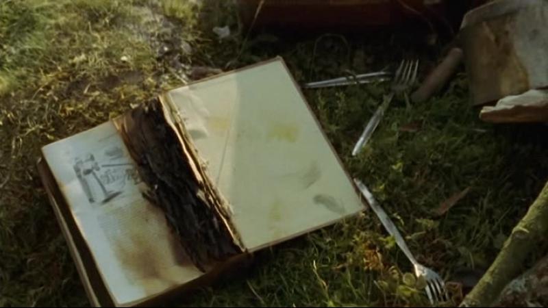 Midsomer.murders.s07e01