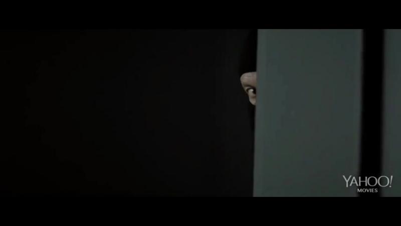 Три девятки (2016) Трейлер на русском