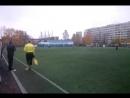 Футбольный Клуб Лавина - Live