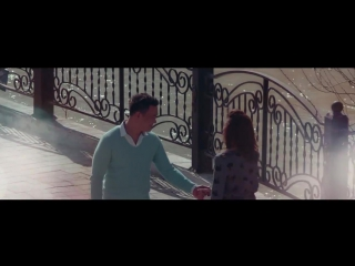Jamshid Abduazimov - Izlayman - Жамшид Абдуазимов - Излайман (Bestmusic.uz)