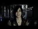 GemCEREY feat the Gazette Collaboration Project (Special Limited Movie 2008)