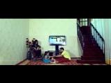 Humoyun Mirzo - Muhabbat (hayotiy klip) - Хумоюн Мирзо - Мухаббат (хаётий клип).mp4