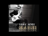 Gary Hoey Boss You Around from Deja Blues