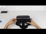 Великолепные 3D очки для просмотра новых фильмов! Внутренняя реальность поглощает!! Ссылка на товар http://ali.pub/24933m