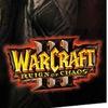 ПРИ Warcraft 2019