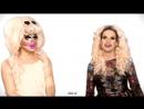 UNHhhh ep 1 Trixie Mattel Katya Zamolodchikova