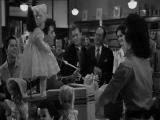1958-Элвис Пресли-Lover Doll -1958