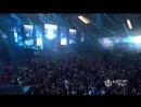 Armin van Buuren Communication (David Gravell Remix)