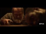 Забытые Богом | Godless ¦ Teaser Welcome to No Man's Land [HD] ¦ Netflix