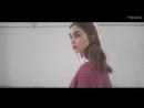 Nastia Borisenko Anna Mooer El Model Group