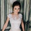 Свадебный салон Свадебные платья Минск