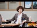 Знающие братья /Ask Us Anything /Knowing Brother ep 105 Чуно (2PM), Юн Сэа (рус.саб)