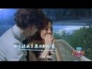 The Bachelor / Холостяк /黃金單身漢 15.10.2016. Full version HD. Episode 3 part 2