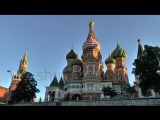 stock-footage-saint-basil-cathedral-on-the-red-square-in-moscow-russia (2)