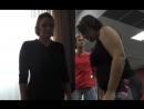 Худеть нездорово H2O fitness Asia Black