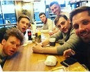 Дмитрий Малашенко фото #46