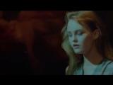 Vanessa Paradis - Marilyn et John (1988) Ванесса Паради - Мэрилин &amp Джон