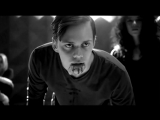 Хэмлок Гроув/HEMLOCK GROVE ?HOT BILL SKARSGARD?