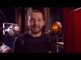 Открытый микрофон 2 сезон ⁄ Руслан Белый Биография ⁄ 06.10.17 6 октября 2017