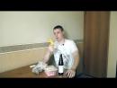 [Видео от SoLiDa] Обед бомжа. КАК ЕДЯТ БЕДНЫЕ РУССКИЕ В России. Ответ Chizhny