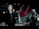The_Rolling Stones - Doom And Gloom