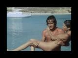 Х/Ф Греческая смоковница / Плод созрел / Griechische Feigen ( ФРГ, 1976) Немецкая эротическая кинокомедия, классика жанра)